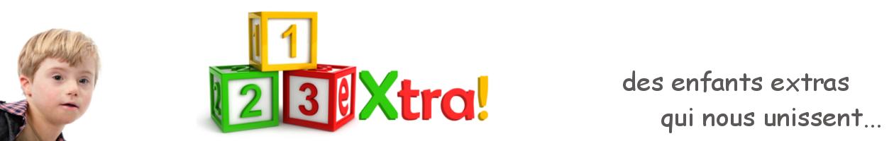 123 eXtra
