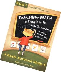teaching-math-people-down-syndrome-other-hands-on-learners-book-basic-survival-skills